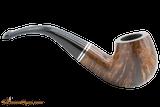 Peterson Dublin Filter 221 Tobacco Pipe PLIP Right Side