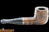 Peterson Dublin Filter 107 Tobacco Pipe PLIP Right Side