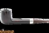 Peterson Harp 264 Tobacco PIpe Fishtail