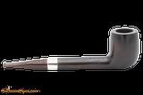 Peterson Harp 264 Tobacco PIpe Fishtail Right Side