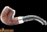 Peterson Army 160 Tobacco Pipe PLIP