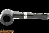 Peterson Cara X105 Sandblast Tobacco Pipe Top
