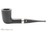 Peterson Cara 120 Smooth Tobacco Pipe