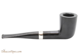 Peterson Cara 120 Smooth Tobacco Pipe Right Side