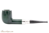 Peterson Green Spigot 106 Tobacco Pipe Fishtail