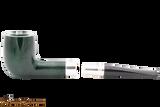 Peterson Green Spigot 106 Tobacco Pipe Fishtail Apart