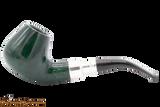 Peterson Green Spigot B11 Tobacco Pipe Fishtail