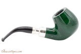 Peterson Green Spigot 68 Tobacco Pipe Fishtail Right Side