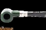Peterson Green Spigot 120 Tobacco Pipe Fishtail Top