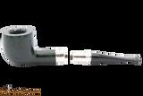 Peterson Green Spigot 606 Tobacco Pipe Fishtail Apart
