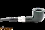 Peterson Green Spigot 606 Tobacco Pipe Fishtail Right Side