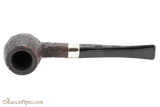 Peterson Donegal Rocky 86 Tobacco Pipe Fishtail Top
