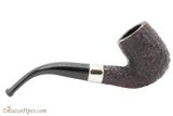 Peterson Donegal Rocky 65 Tobacco Pipe Fishtail Right Side