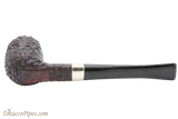 Peterson Donegal Rocky D11 Tobacco Pipe Fishtail Bottom