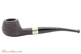 Peterson Donegal Rocky 406 Tobacco Pipe Fishtail