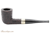 Peterson Donegal Rocky 120 Tobacco Pipe Fishtail