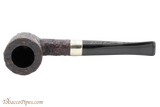 Peterson Donegal Rocky 120 Tobacco Pipe Fishtail Right Side