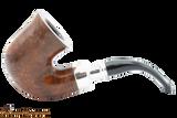 Peterson System Spigot XL315 Smooth Tobacco Pipe PLIP