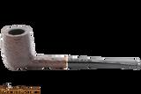 Savinelli Tre 105 Tobacco Pipe Rustic