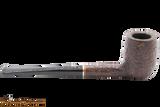 Savinelli Tre 105 Tobacco Pipe Rustic Right Side