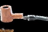 Savinelli Tre 310 KS Tobacco Pipe Smooth Apart