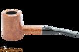 Savinelli Tre 310 KS Tobacco Pipe Smooth