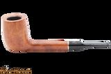 Savinelli Tre 701 Tobacco Pipe Smooth