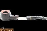 Savinelli Roma 315 EX Black Stem Tobacco Pipe Apart