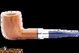 Savinelli Eleganza 111 KS Smooth Natural Tobacco Pipe