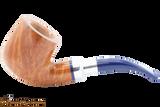 Savinelli Eleganza 622 KS Smooth Tobacco Pipe