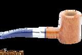 Savinelli Eleganza 310 KS Smooth Tobacco Pipe Right Side