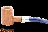 Savinelli Eleganza 310 KS Smooth Tobacco Pipe