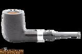 Rattray's Coloss 147 Sandblast Tobacco Pipe