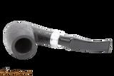 Rattray's Coloss 148 Sandblast Tobacco Pipe Top
