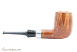 Rattray's Coloss 147 Natural Tobacco Pipe Right Side
