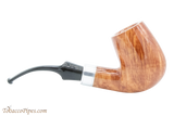 Rattray's Coloss 148 Natural Tobacco Pipe Right Side
