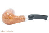 Rattray's Coloss 148 Natural Tobacco Pipe Bottom