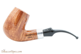 Rattray's Coloss 148 Natural Tobacco Pipe