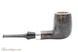 Rattray's Coloss 147 Gray Tobacco Pipe Right Side