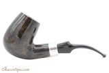 Rattray's Coloss 148 Gray Tobacco Pipe