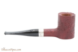 Rattray's Lobster 34 Tobacco Pipe Right Side