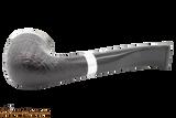Rattray's Helmet 137 Sandblast Tobacco Pipe Bottom
