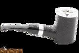 Rattray's Helmet 138 Sandblast Tobacco Pipe Right Side