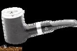 Rattray's Helmet 138 Sandblast Tobacco Pipe