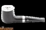 Rattray's Helmet 139 Sandblast Tobacco Pipe