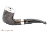 Rattray's Helmet 137 Smooth Tobacco Pipe