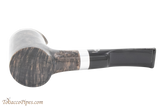 Rattray's Helmet 138 Smooth Tobacco Pipe Bottom