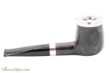 Rattray's Helmet 139 Smooth Tobacco Pipe Right Side