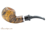 Rattray's Limited 20 Smooth Contrast Tobacco Pipe