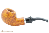 Rattray's Limited 20 Smooth Natural Tobacco Pipe